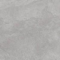 Керамогранит Про Стоун DD900400R серый обрезной 30x30 Kerama Marazzi