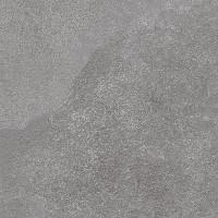 Керамогранит Про Стоун DD900500R серый тёмный обрезной 30x30 Kerama Marazzi