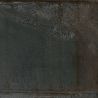 Керамогранит Про Феррум DD843100R 80x80 Kerama Marazzi