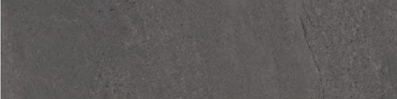 Керамогранит Kerama Marazzi Про Матрикс антрацит обрезной 15х60 DD318400R