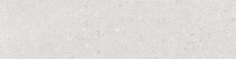 Керамогранит Kerama Marazzi Про Матрикс белый 15x60 DD318600R