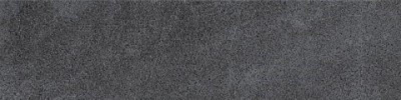 Керамогранит Kerama Marazzi Про Матрикс чёрный 15x60 DD318500R