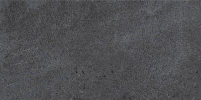 Керамогранит Kerama Marazzi Про Матрикс чёрный 30x60 DD202200R
