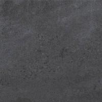 Керамогранит Kerama Marazzi Про Матрикс чёрный 60x60 DD602500R