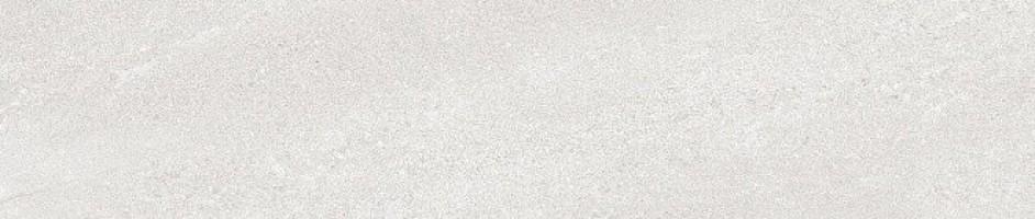 Подступенок Про Матрикс DD602600R/1 60x10.7 Kerama Marazzi