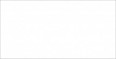 Керамогранит SG508200R Радуга белый обрезной 60x119.5 Kerama Marazzi