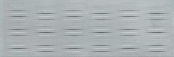 Настенная плитка Раваль структура 13067R 30x89.5 Kerama Marazzi