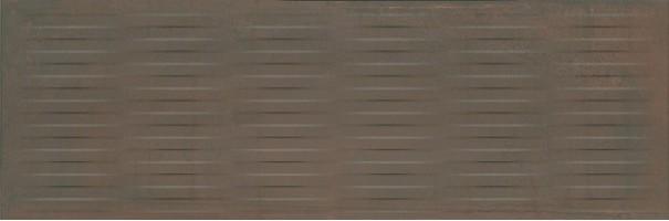 Настенная плитка Раваль структура 13070R 30x89.5 Kerama Marazzi
