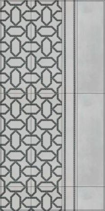 Плитка Раваль (Kerama Marazzi)