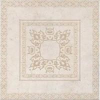 Декор Резиденция обрезной AD/A328/SG4539 50.2x50.2 Kerama Marazzi