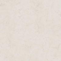 Керамогранит Резиденция беж обрезной SG453900R 50.2x50.2 Kerama Marazzi