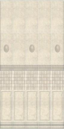 Плитка Резиденция (Kerama Marazzi)