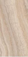 Декор Kerama Marazzi Риальто песочный 119.5x60 SG561902R