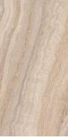 Декор Kerama Marazzi Риальто песочный 119.5x60 SG562002R