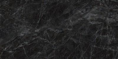 Керамогранит Kerama Marazzi Риальто серый темный 238.5x119.5 SG592502R