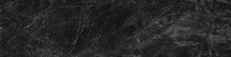 Керамогранит Kerama Marazzi Риальто серый темный 60x238.5 SG060502R