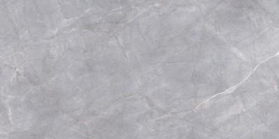 Керамогранит Kerama Marazzi Риальто серый обрезной 119.5x238.5 SG590200R
