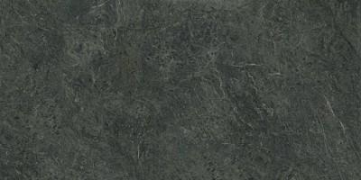 Керамогранит Kerama Marazzi Риальто зеленый темный лаппатированный 119.5х238.5 SG592102R