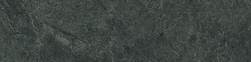 Керамогранит Kerama Marazzi Риальто зеленый темный лаппатированный 60х238.5 SG060102R