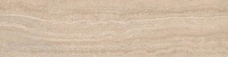 Керамогранит SG524400R Риальто песочный обрезной 30х119.5 Kerama Marazzi
