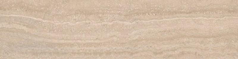 Керамогранит SG524402R Риальто песочный лаппатированный 30х119.5 Kerama Marazzi