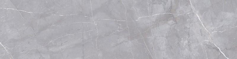 Керамогранит SG524700R Риальто серый обрезной 30х119.5 Kerama Marazzi