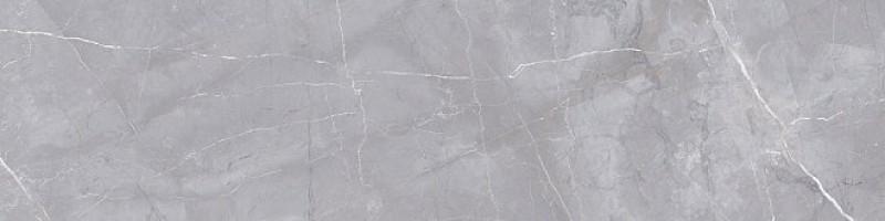 Керамогранит SG524702R Риальто серый лаппатированный 30х119.5 Kerama Marazzi