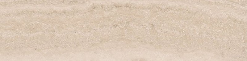 Керамогранит SG524900R Риальто песочный светлый обрезной 30х119.5 Kerama Marazzi