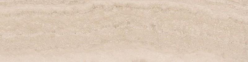 Керамогранит SG524902R Риальто песочный светлый лаппатированный 30х119.5 Kerama Marazzi