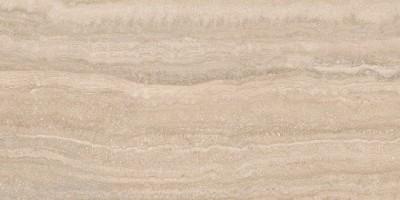Керамогранит SG560402R Риальто песочный лаппатированный 60х119.5 Kerama Marazzi