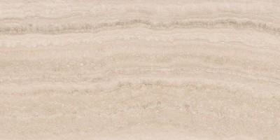 Керамогранит SG560900R Риальто песочный светлый обрезной 60х119.5 Kerama Marazzi