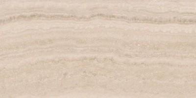 Керамогранит SG560902R Риальто песочный светлый лаппатированный 60х119.5 Kerama Marazzi
