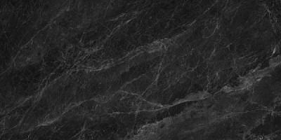 Керамогранит SG561102R Риальто серый темный лаппатированный 60х119.5 Kerama Marazzi