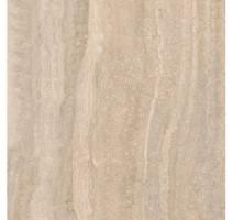 Керамогранит SG633900R Риальто песочный обрезной 60х60 Kerama Marazzi