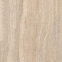 Керамогранит SG633902R Риальто песочный лаппатированный 60х60 Kerama Marazzi