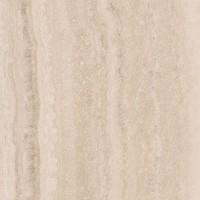Керамогранит SG634402R Риальто песочный светлый лаппатированный 60х60 Kerama Marazzi