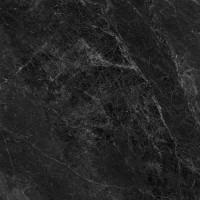 Керамогранит SG634502R Риальто серый темный лаппатированный 60х60 Kerama Marazzi