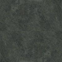 Керамогранит SG639102R Риальто зеленый темный лаппатированный 60x60 Kerama Marazzi