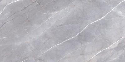 Керамогранит Риальто серый декор правый лапп. SG562302R 60x119.5 Kerama Marazzi