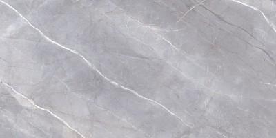 Керамогранит Риальто серый декор левый лапп.SG562402R 60x119.5 Kerama Marazzi