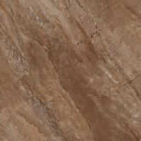 Керамогранит Риальто коричневый светлый лапп. SG634002R 60x60 Kerama Marazzi