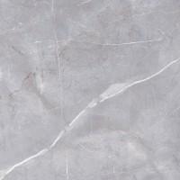 Керамогранит Риальто серый обрезной SG634200R 60x60 Kerama Marazzi