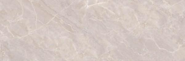 Настенная плитка 13002R Ричмонд бежевый темный обрезной 11мм 30x89.5 Kerama Marazzi