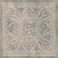 Декор HGD/A120/SG4560 Ровиго обрезной 50.2x50.2x9.5 Kerama Marazzi