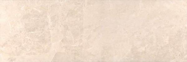 Настенная плитка 12039 Розовый город беж 25x75 Kerama Marazzi