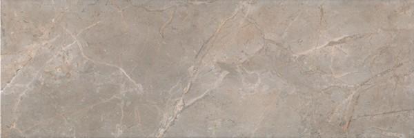 Настенная плитка 12040 Розовый город коричневый 25x75 Kerama Marazzi