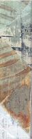 Декор Рустик Вуд OP/A51/SG4014 9.9x40.2 Kerama Marazzi