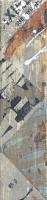 Декор Рустик Вуд OP/A53/SG4014 9.9x40.2 Kerama Marazzi