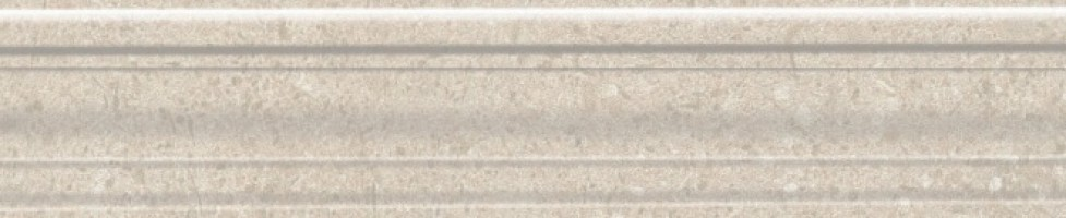 Бордюр Сады Сабатини BLE015 5.5x25 Kerama Marazzi