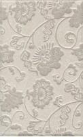 Настенная плитка Сады Сабатини 6393 25x40 Kerama Marazzi
